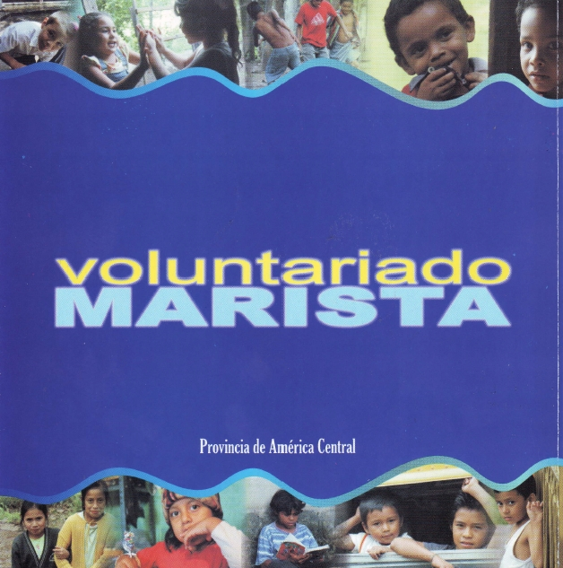 VoluntariadoPORTADA