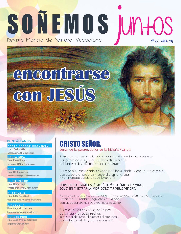 Pages from 43 - SONEMOS JUNTOS - ABRIL 2017 - WEB