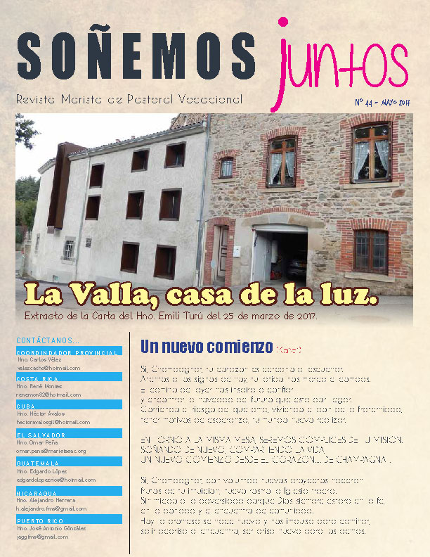 Pages from 44 - SOÑEMOS JUNTOS - MAYO  2017 - WEB